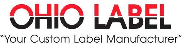 Ohio Label - Copy