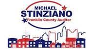 Michael Stinziano