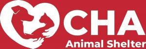 CHA Animal Shelter