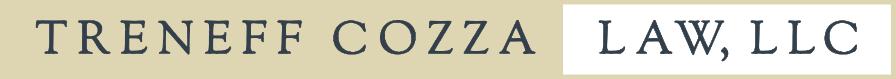 Treneff Cozza