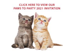 click_invite-300x208