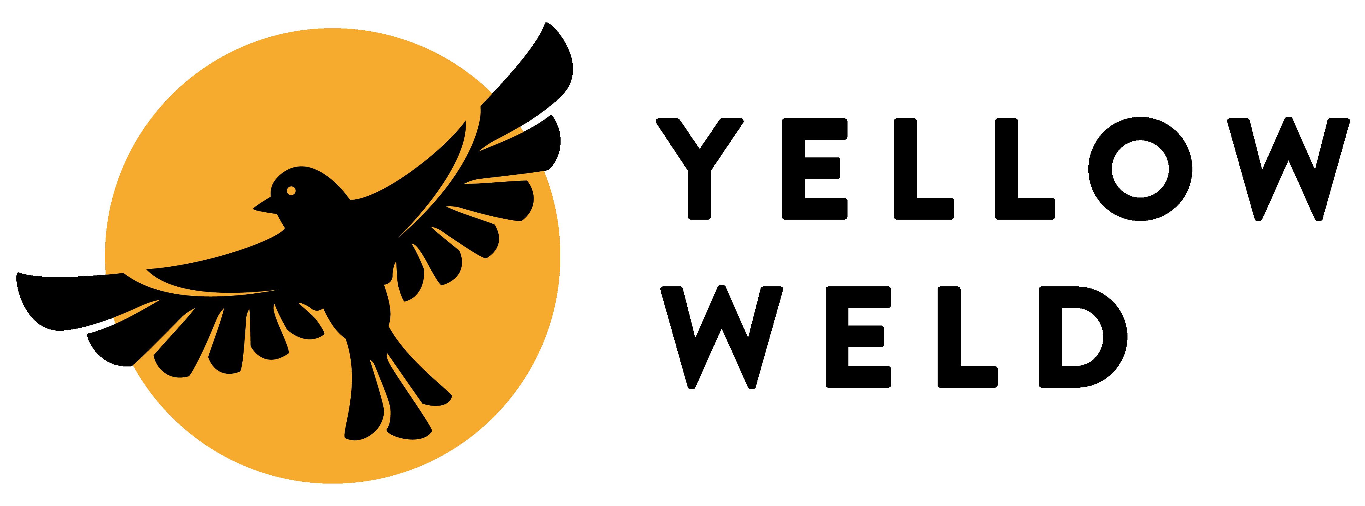 YLW-Logo-01 (1)