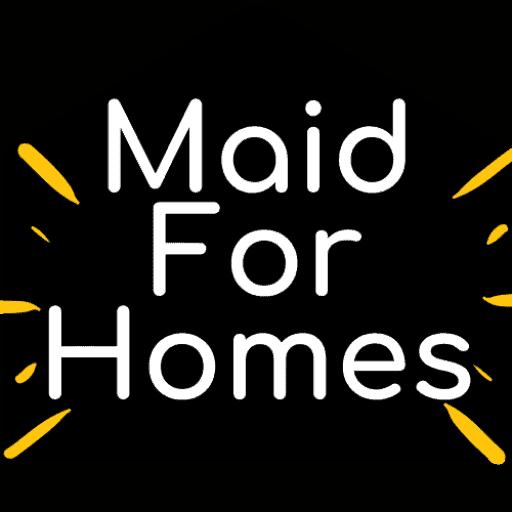 MaidforHomes